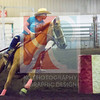 2014_$$_Finals_Thorsby-106