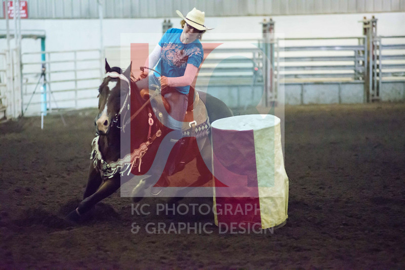 2014_$$_Finals_Thorsby-109