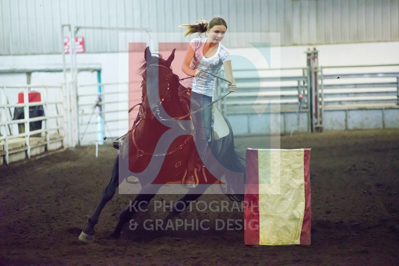 2014_$$_Finals_Thorsby-245