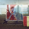 2014_$$_Finals_Thorsby-99