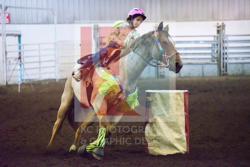 2014_$$_Finals_Thorsby-126