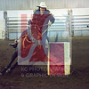 2014_$$_Finals_Thorsby-56