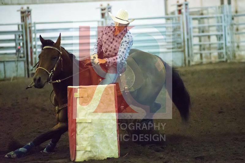 2014_$$_Finals_Thorsby-21