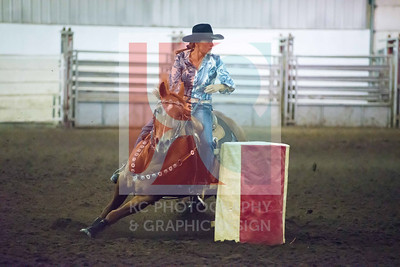 2014_$$_Finals_Thorsby-25