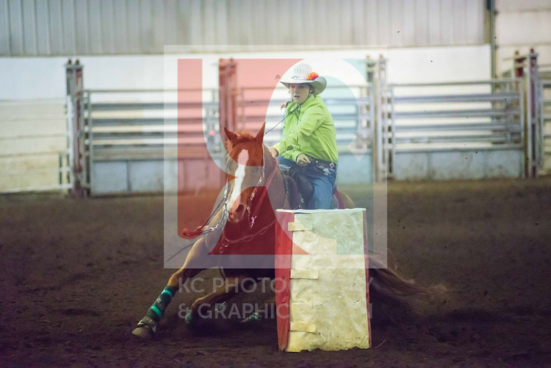 2014_$$_Finals_Thorsby-22