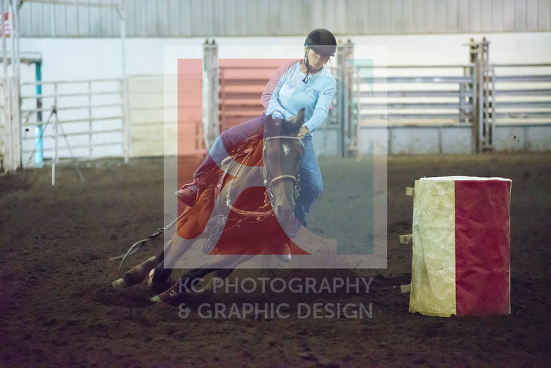 2014_$$_Finals_Thorsby-84