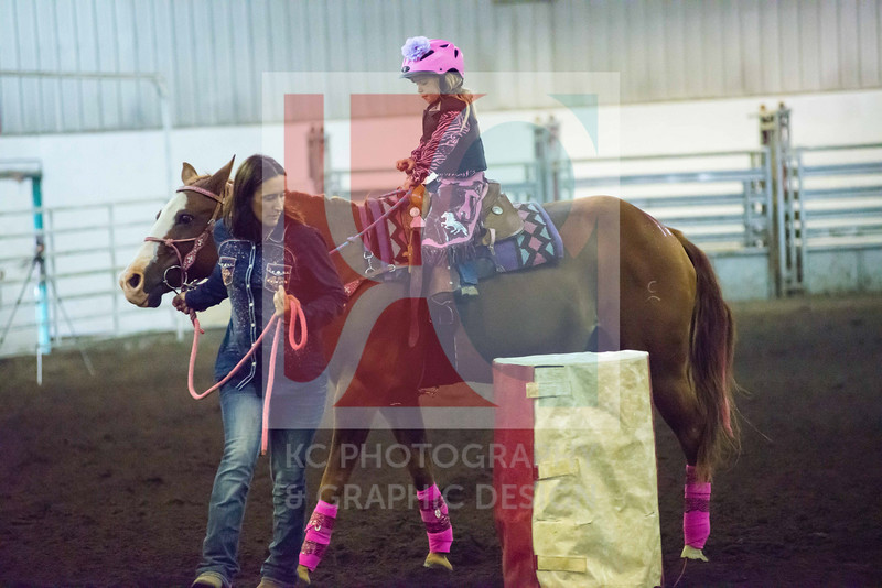 2014_$$_Finals_Thorsby-154