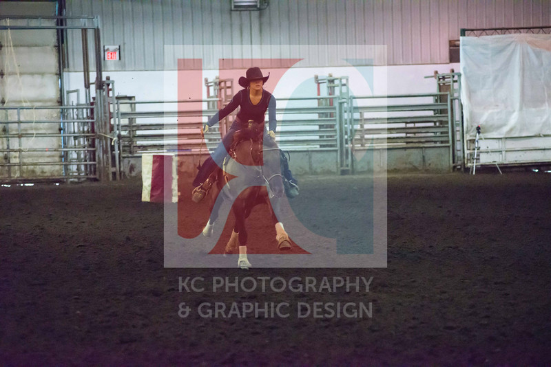 2014_$$_Finals_Thorsby-6