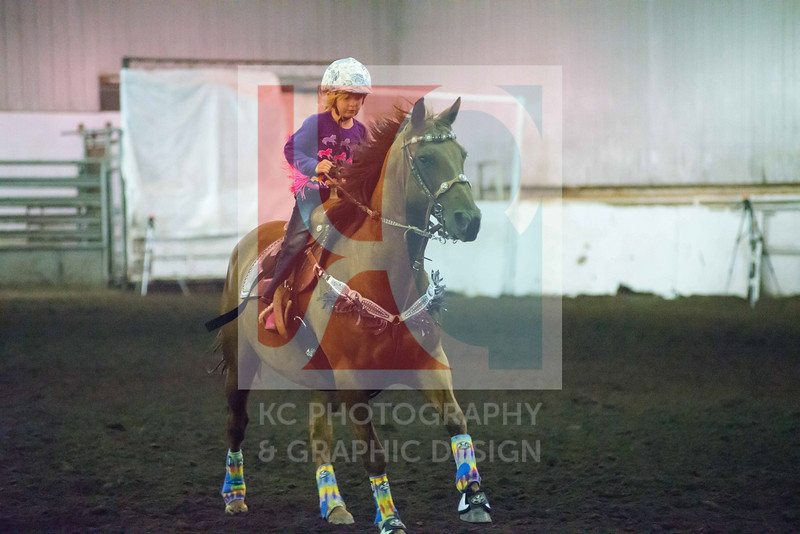 2014_$$_Finals_Thorsby-153