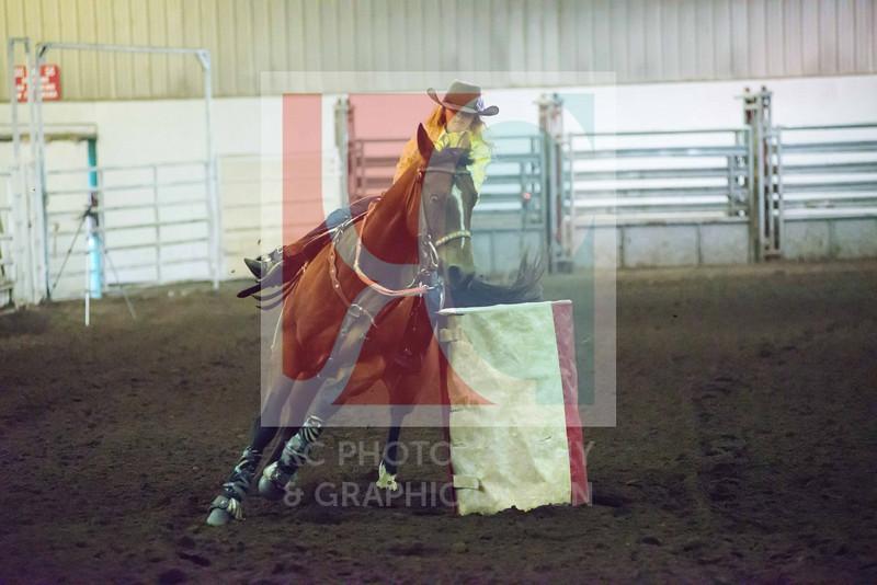 2014_$$_Finals_Thorsby-255