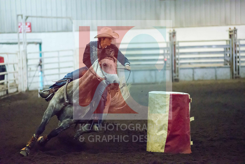 2014_$$_Finals_Thorsby-169