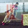2014_$$_Finals_Thorsby-150