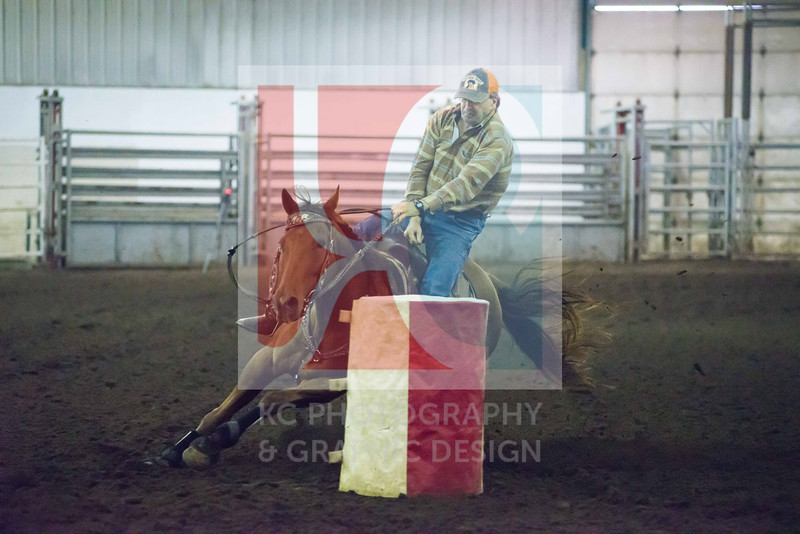 2014_$$_Finals_Thorsby-81