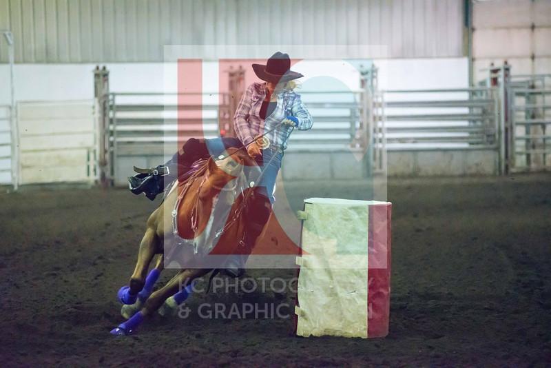 2014_$$_Finals_Thorsby-91