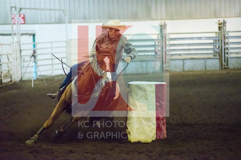 2014_$$_Finals_Thorsby-226