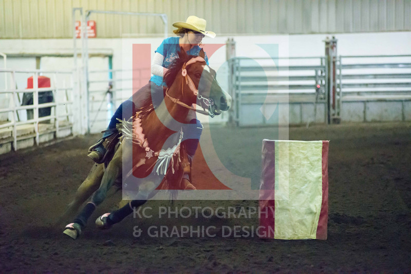 2014_$$_Finals_Thorsby-241