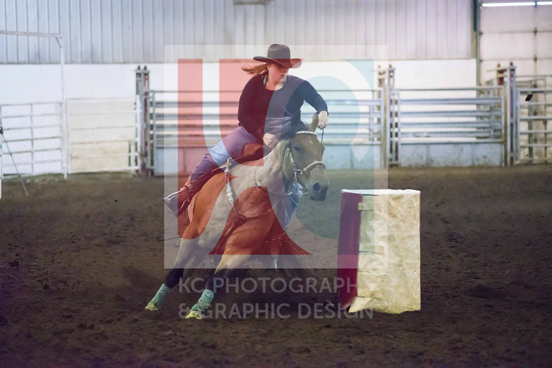 2014_$$_Finals_Thorsby-46