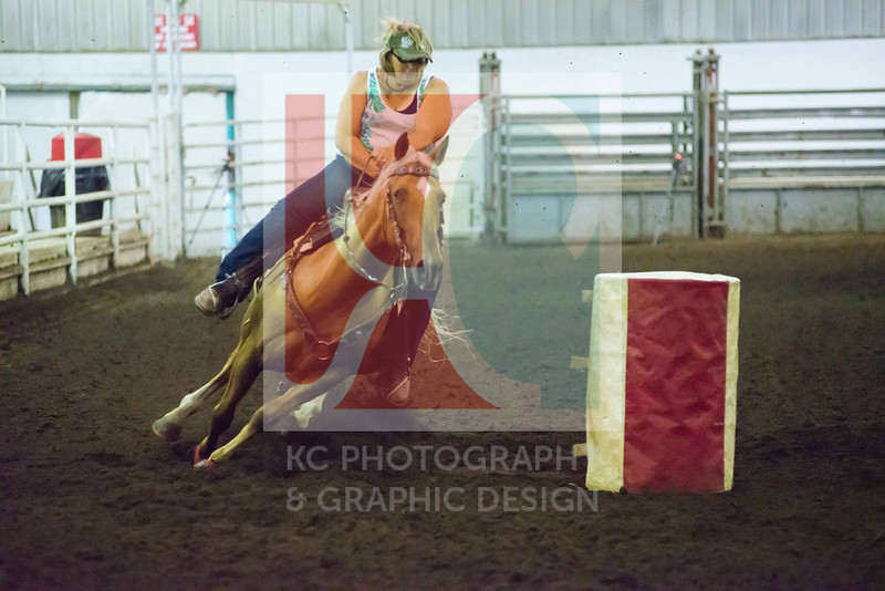 2014_$$_Finals_Thorsby-175