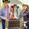 2014_$$_Finals_Thorsby-287