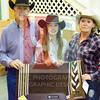 2014_$$_Finals_Thorsby-287