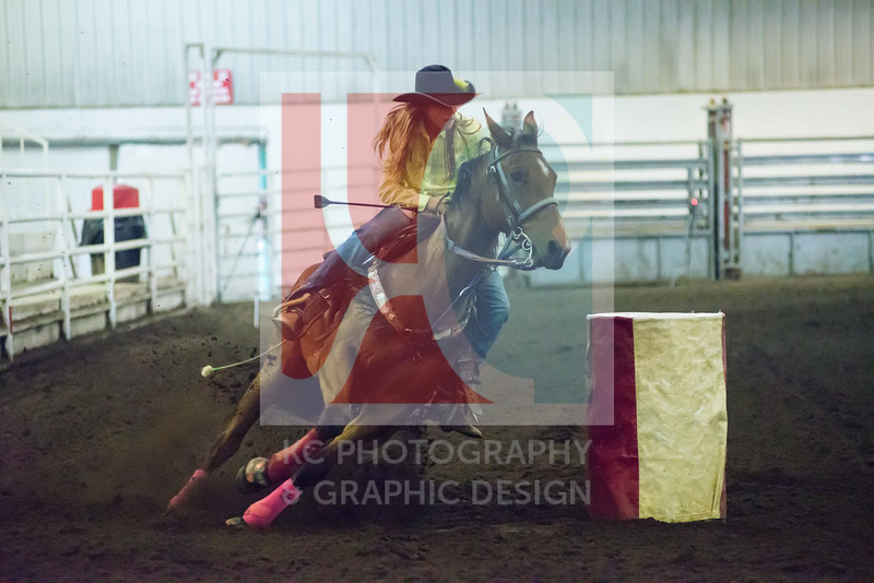 2014_$$_Finals_Thorsby-249