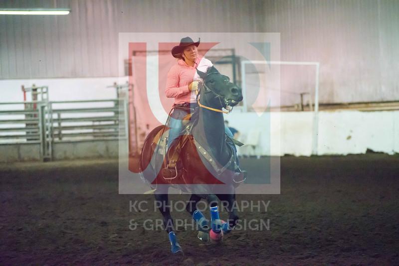 2014_$$_Finals_Thorsby-230