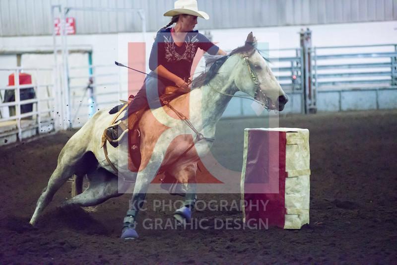 2014_$$_Finals_Thorsby-184