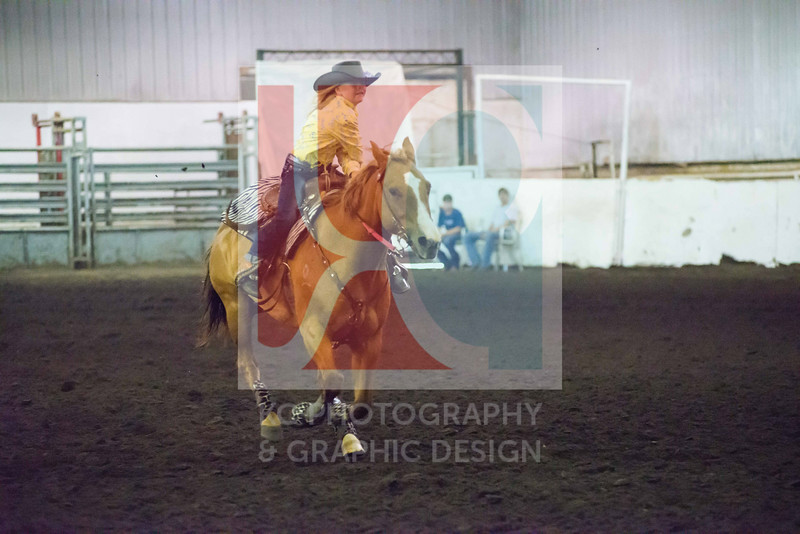 2014_$$_Finals_Thorsby-246