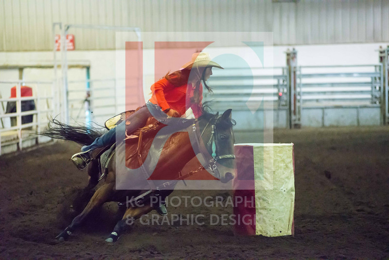 2014_$$_Finals_Thorsby-252