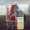 2014_$$_Finals_Thorsby-152