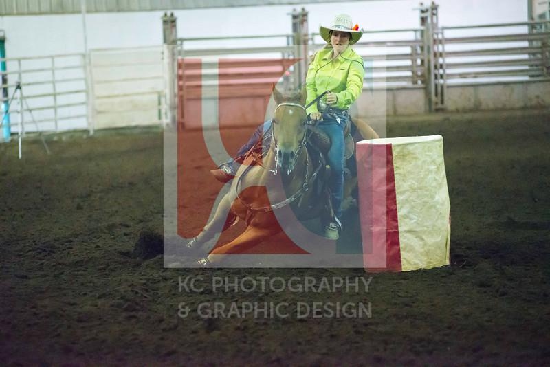 2014_$$_Finals_Thorsby-65