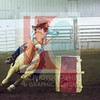 2014_$$_Finals_Thorsby-233