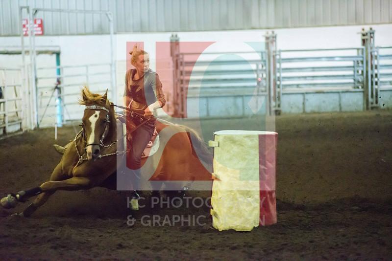 2014_$$_Finals_Thorsby-224