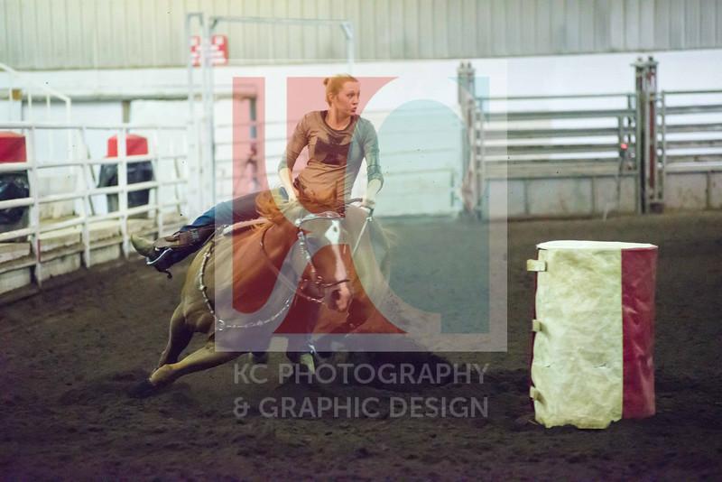 2014_$$_Finals_Thorsby-225