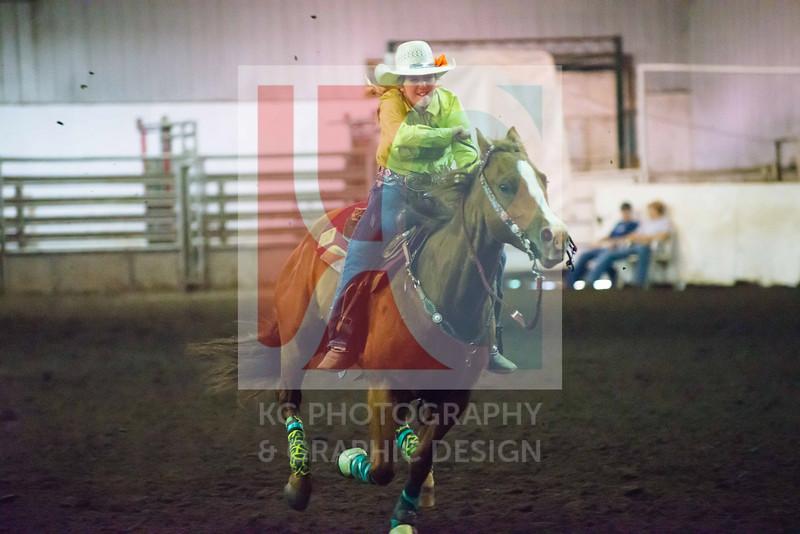 2014_$$_Finals_Thorsby-23