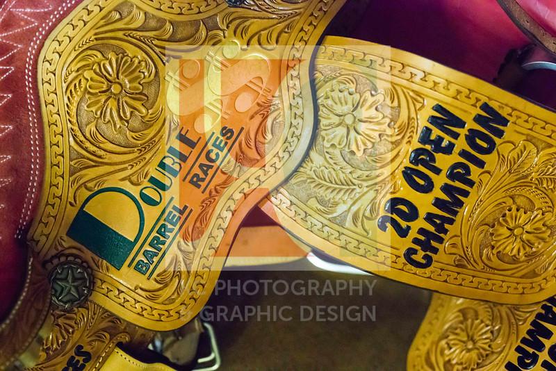 2014_$$_Finals_Thorsby-268