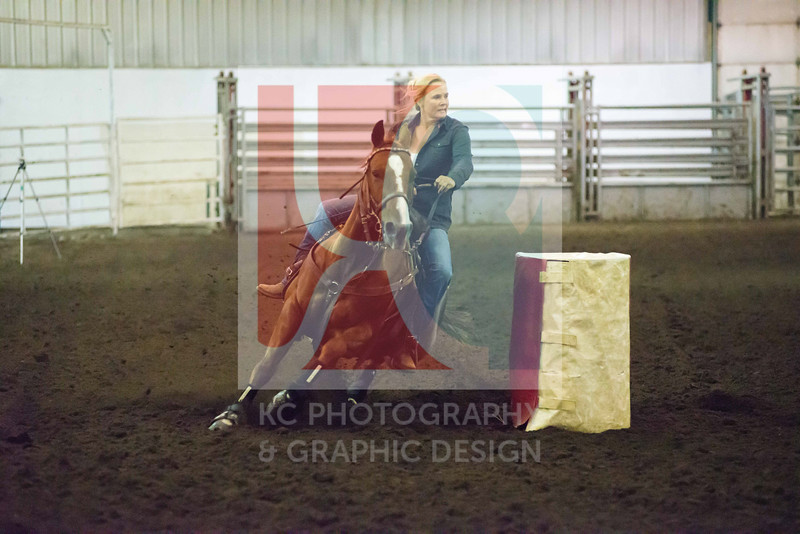 2014_$$_Finals_Thorsby-45
