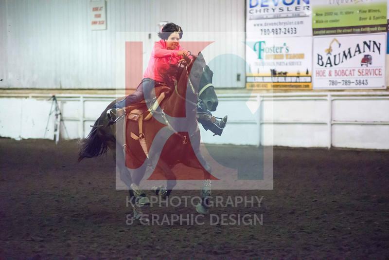 2014_$$_Finals_Thorsby-98