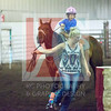 2014_$$_Finals_Thorsby-148