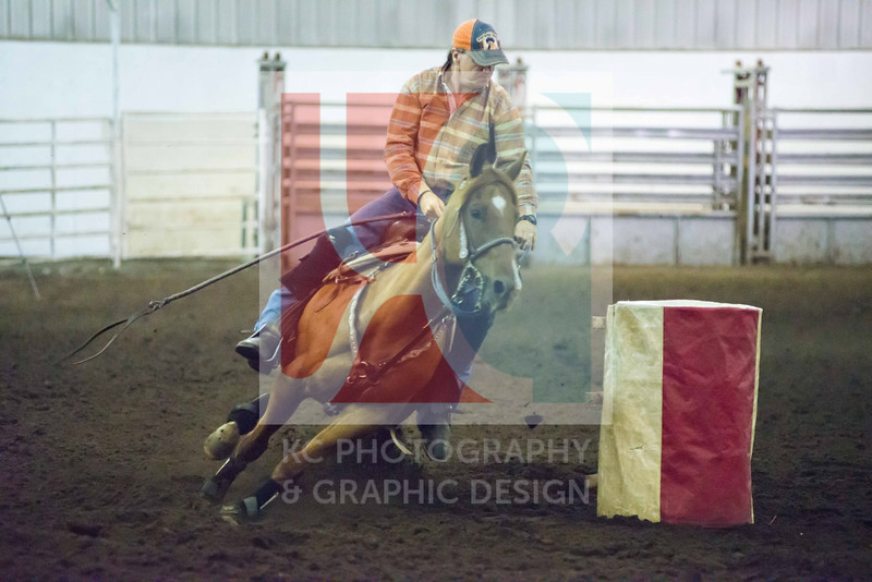 2014_$$_Finals_Thorsby-29