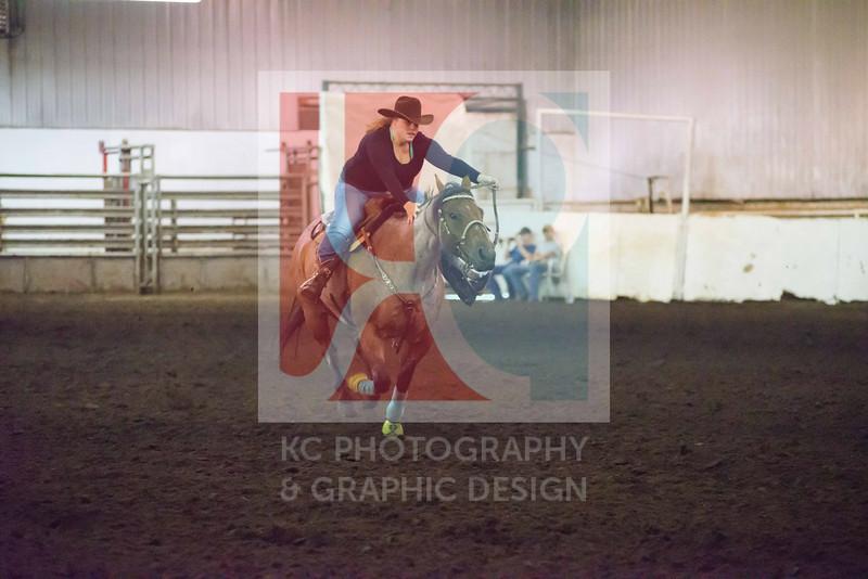 2014_$$_Finals_Thorsby-47