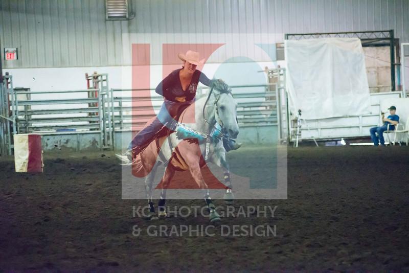 2014_$$_Finals_Thorsby-216