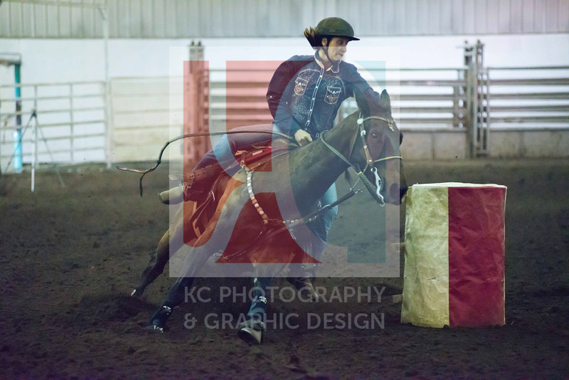 2014_$$_Finals_Thorsby-79