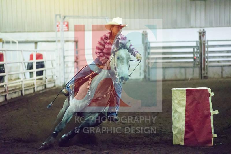 2014_$$_Finals_Thorsby-203