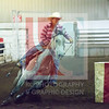 2014_$$_Finals_Thorsby-203