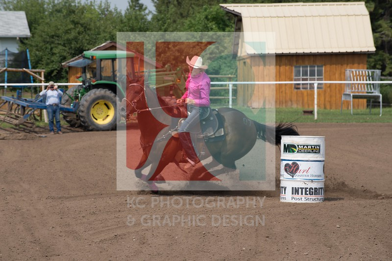 20150712Mayerthorpe_Derby_SHORTGO-1