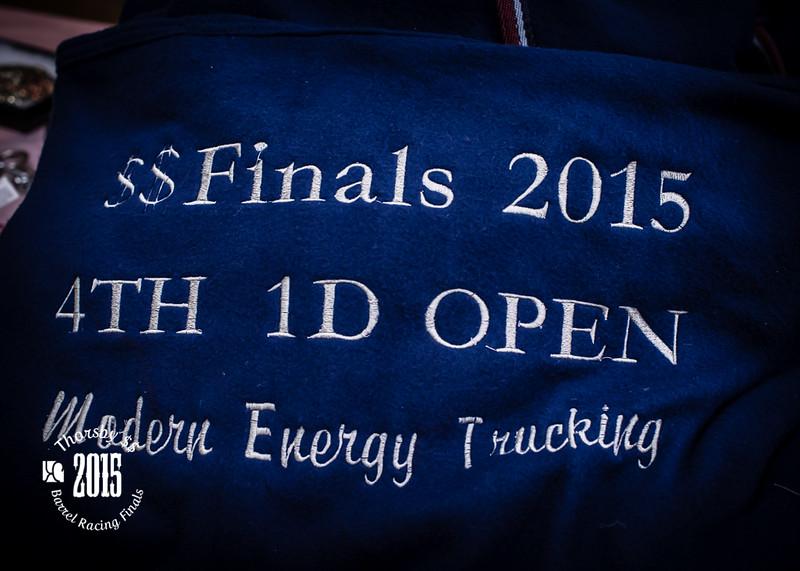 20150731$$PrizesAwards-5