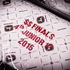 20150731$$PrizesAwards-1