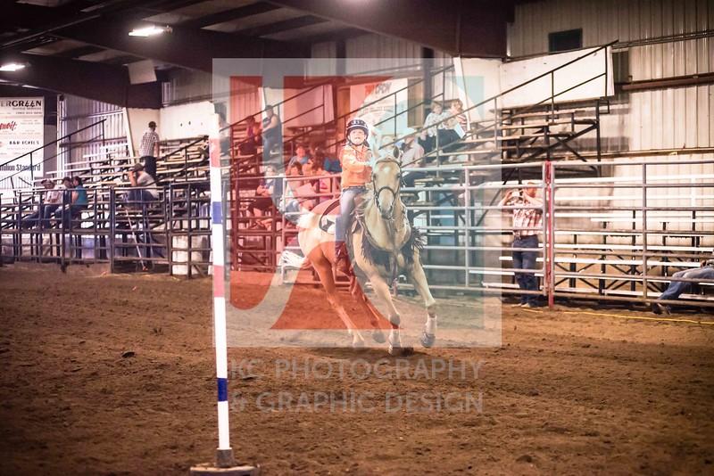 20150802_Cowpokes-332