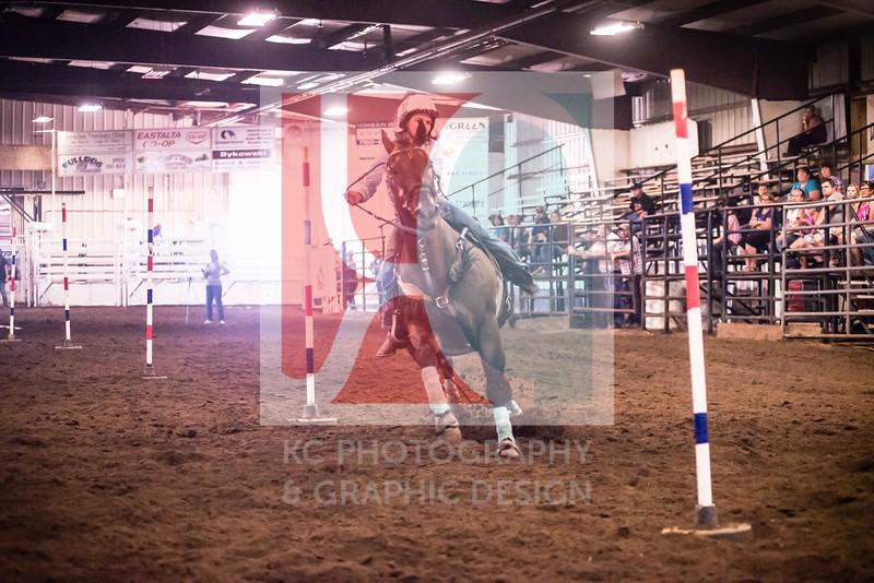 20150802_Cowpokes-520